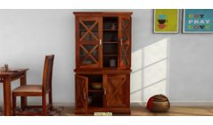 kitchen cupboard online
