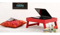 Buy laptop tables Online, Laptop tables for sale in Mumbai, India