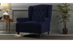 winged armchair online