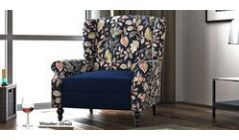 Wing Chairs Online
