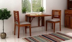 dining room furniture online shopping