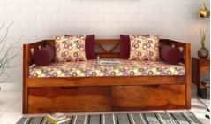 buy diwan bed with storage