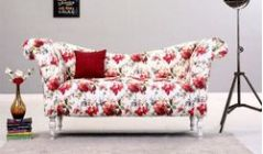 lounge sofa online india