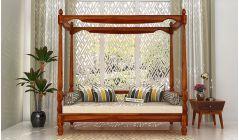 classic divan furniture for sale