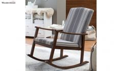 Buy wooden rocking chairs online