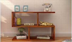 stylish display unit designs