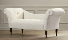 classic chaise furniture for sale