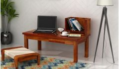 Buy laptop table online in Bangalore, India