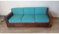 buy 3 seater couch online