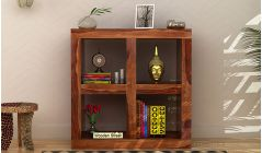 display unit online shopping