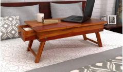Buy Laptop tables online in Delhi