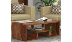 Buy wooden tables online in Pune, India