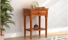 Buy console tables online in Bangalore