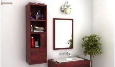 Buy Bathroom cabinets, bathroom cupboards online in Bangalore India