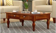 Center table & Coffee tables in Mumbai India
