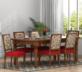 dining table sets online shopping