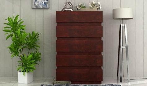 modern bedroom furniture online for sale