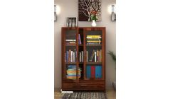 Buy bookshelves online in India