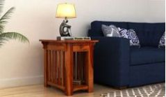 Side Tables Online in India