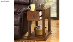 Side Table online, end tables online in Mumbai, Jaipur India