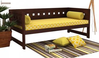 solid wood divan furniture at best price