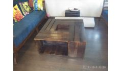 Center Tables online, Shop coffee tables in India