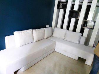 wooden furniture manufacturer online