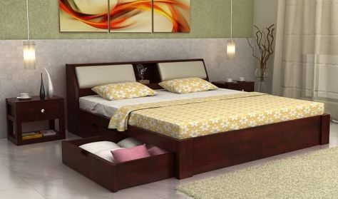 Buy King Beds Online