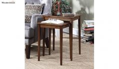 Buy wooden tables online India
