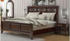best double bed designs online