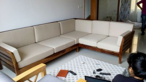 online sofa under 20000