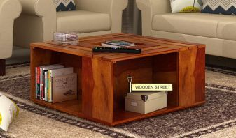 Tables Online Buy Wooden Tables In India 55 Discount