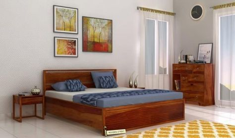 buy bedroom furniture at best price