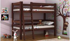 wooden kids bedroom furniture online India