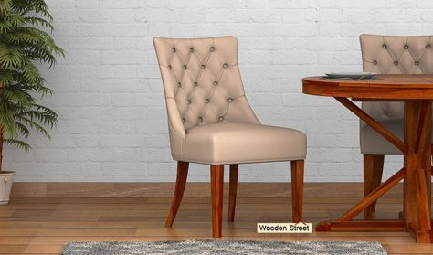 Buy Chair Online India
