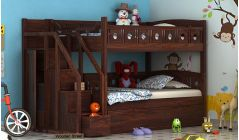 beautiful kids bedroom designs