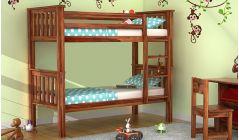 robust kids bed for children bedroom