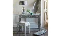 Buy Mother of pearl furniture online