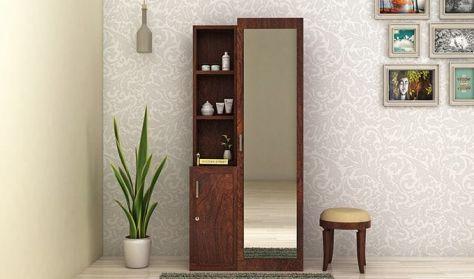wooden bedroom furniture online for sale