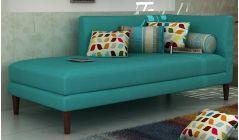 lounge sofa online