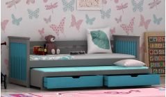 Perfect bed for kids bedroom
