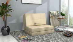 Futons Sofa bed