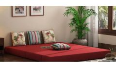 Double Futons Bed Online