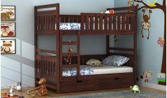Buy bunk bed online India