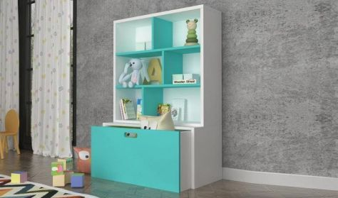 Buy kids furniture online