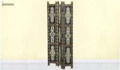 buy room divider online India