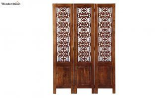 free standing room dividers online fro sale
