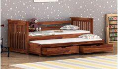 Wooden Kids Bedroom Sets at low price