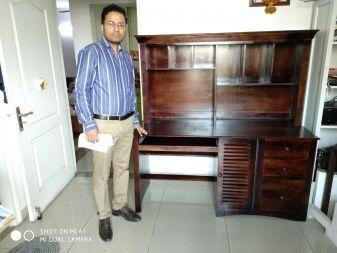 Furniture in Noida