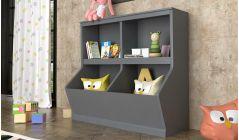beautiful kids storage units online